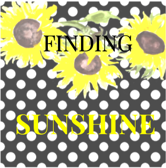 Finding Sunshine